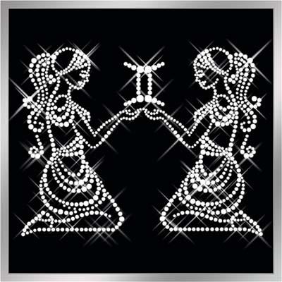 События назад получится совместимость по гороскопу скорпион мужчина рак женщина